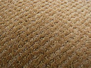 High quality polyester needle moquette carpet exhibition