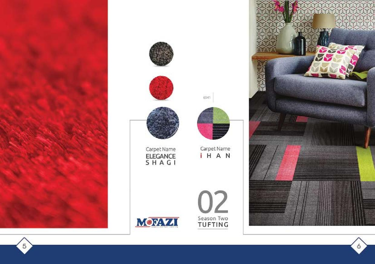 wool wall to wall carpet cost