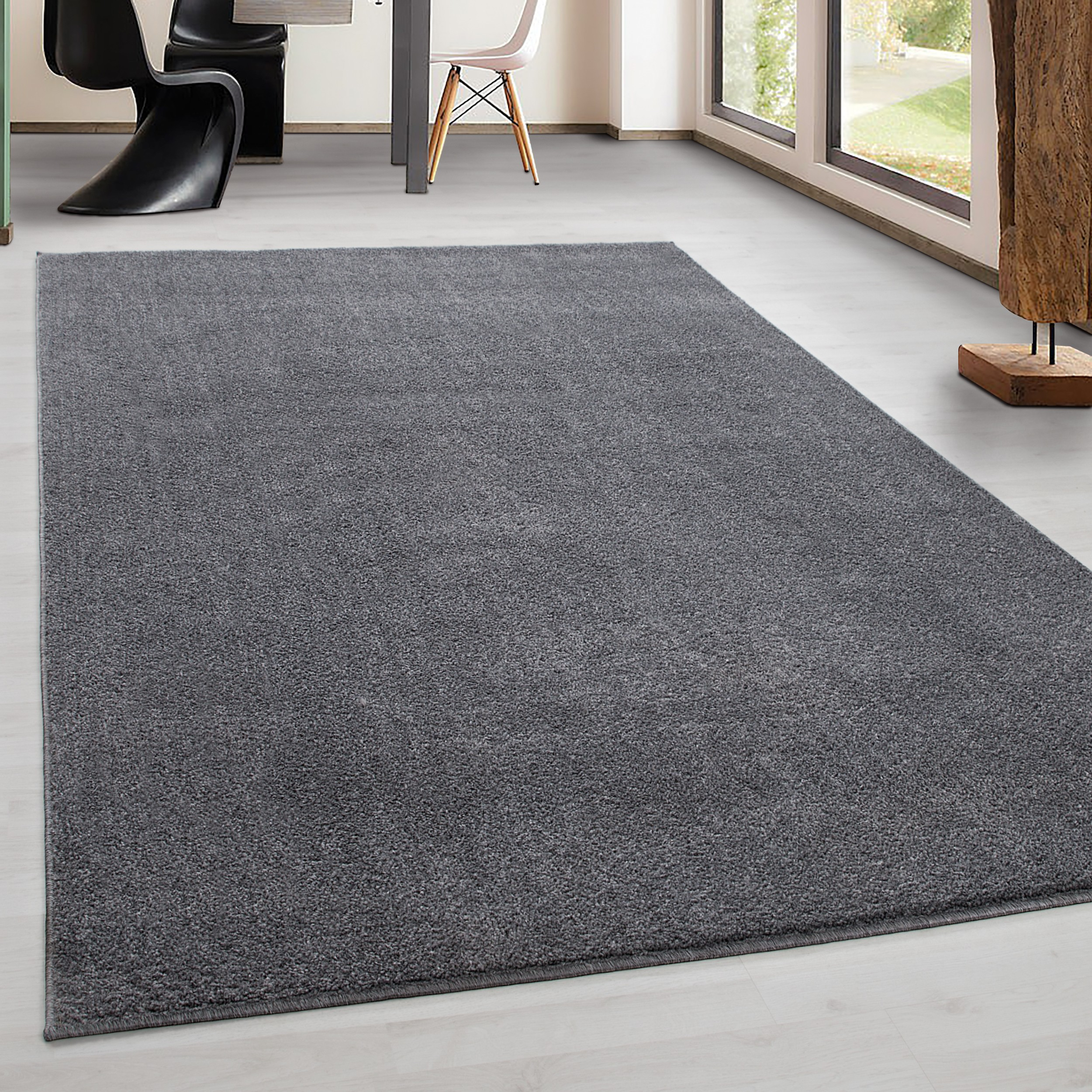 cheap carpet price