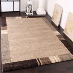 best carpet prices