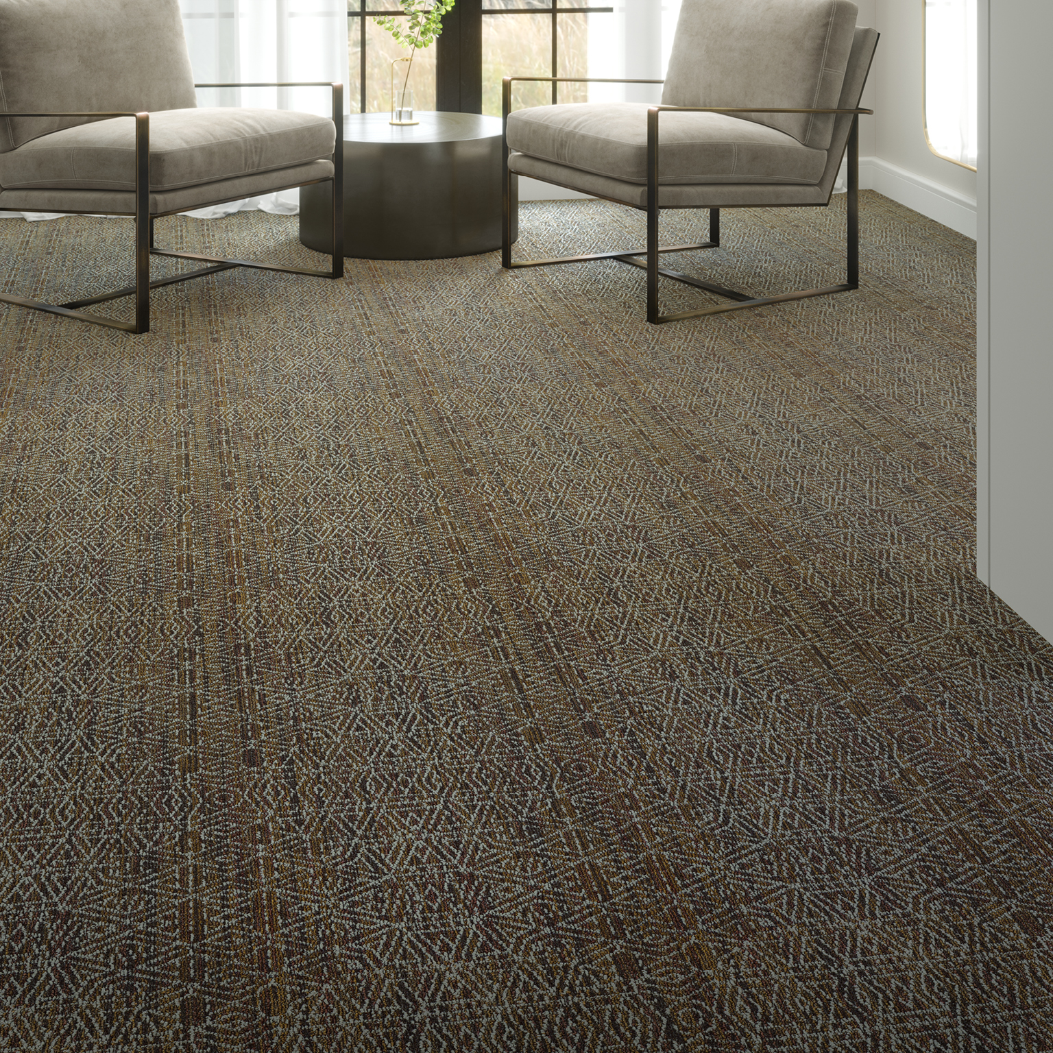 wall to wall carpet prices
