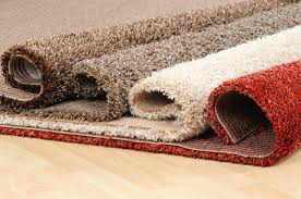 cheap carpet price