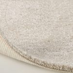Best quality wool carpet for stairs markets