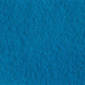 carpet flooring companies price per square foot