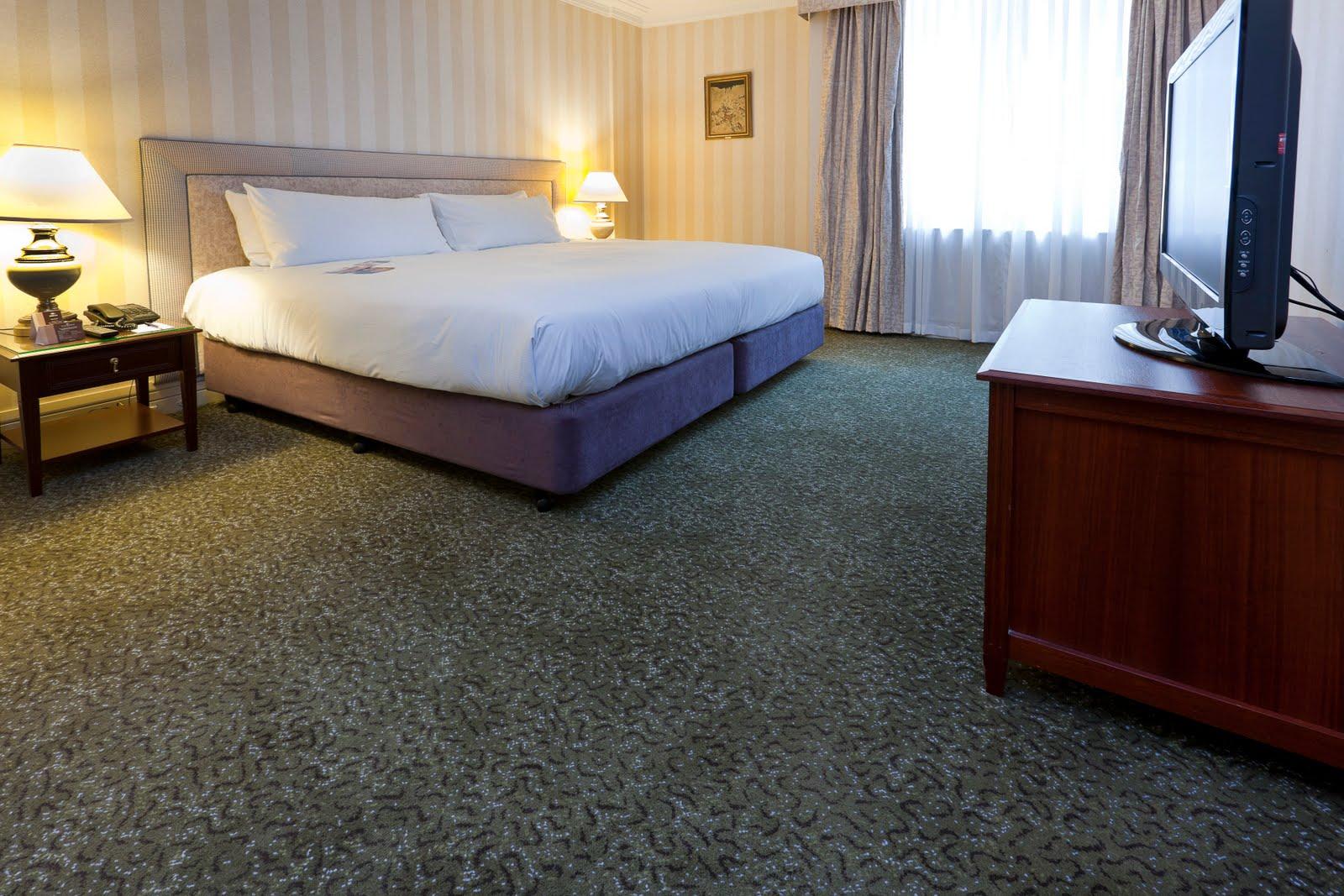 Best Carpet Prices