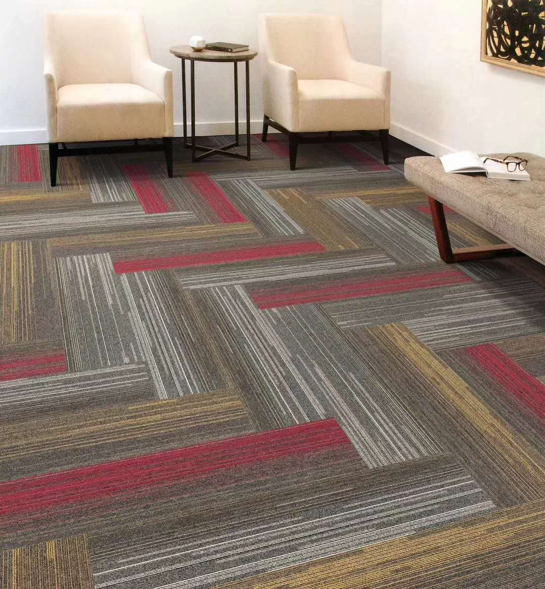 Commercial carpet Prices