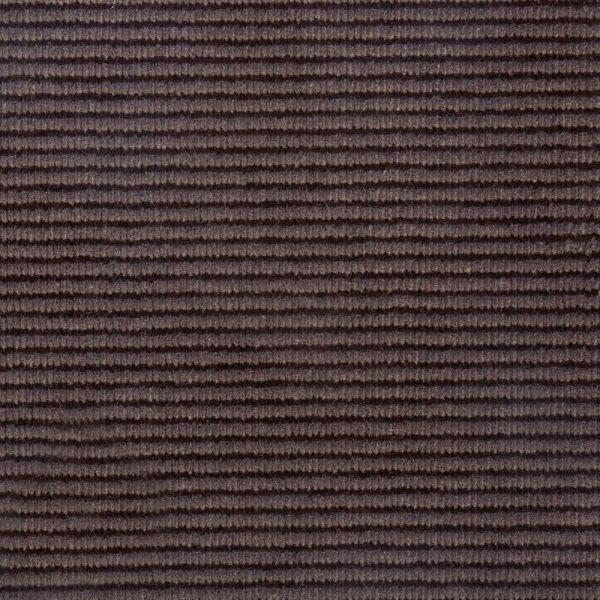 Buy best grey striped carpet online