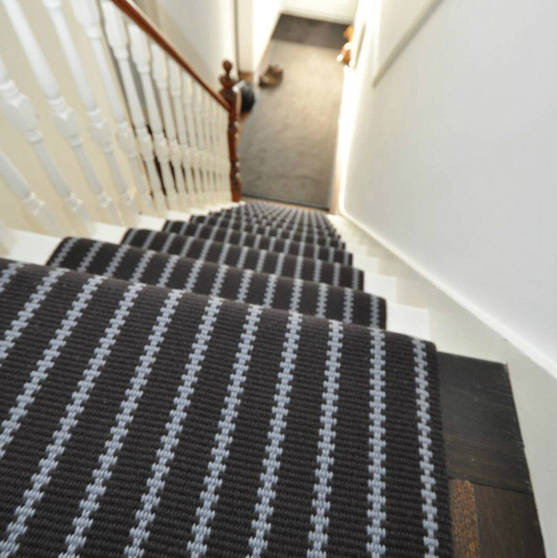 Finest quality carpet for stairs and landing worldwide