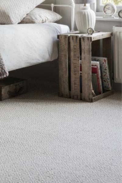 Buy Quality wool crafty diamond briolette carpet