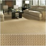 Wool Berber carpet prices