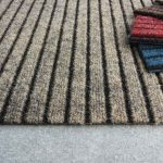 how much does it cost of carpet
