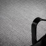 Quality striped stair carpet sales worldwide