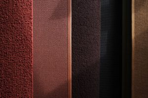flooring carpet price per square foot