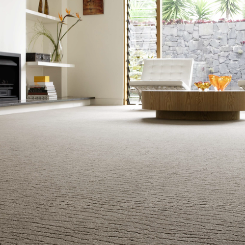 Pure wool carpet prices