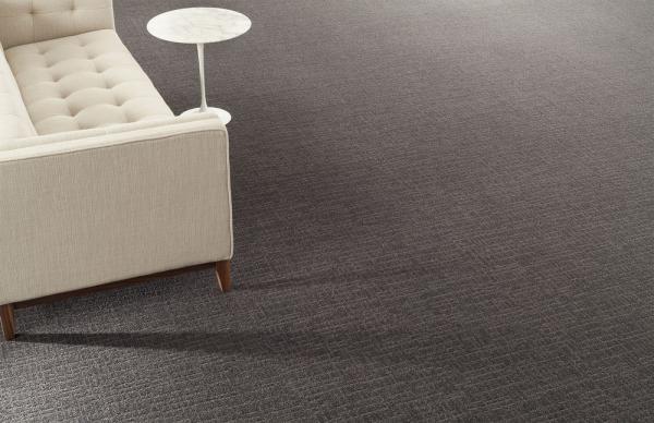 Cheap Carpet