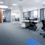 Affordable cheapest carpet prices UK markets