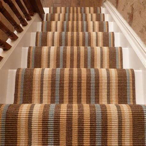 Finest quality patterned stair carpet sales globally