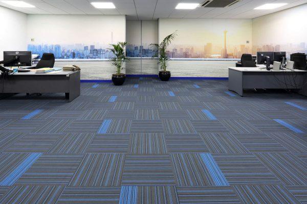 Finest cheap stair carpet markets worldwide