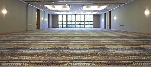Hospitality Carpet Manufacturers
